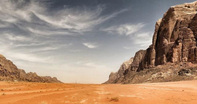 Amal to See ALLAH in Jannah – Dr. Saifullah