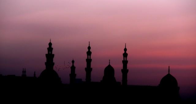 Shia Aqeedah | শিয়া আকিদাহ – Dr. Muhammad Saifullah